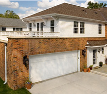 Garage Door Repair in Farmington, MN