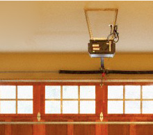 Garage Door Openers in Farmington, MN